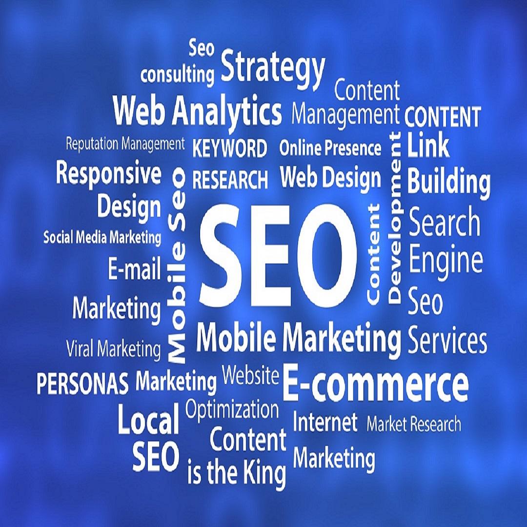 MAR_Soluciones_posicionamiento_web_seo_posicionar_eficiente_informatica
