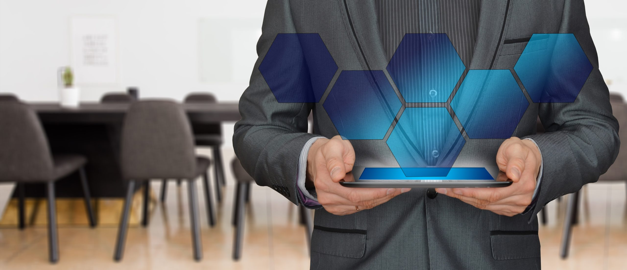 MAR_Soluciones_portfolio_servicios_digitales